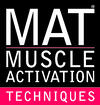 Muscle Activation Techniques®