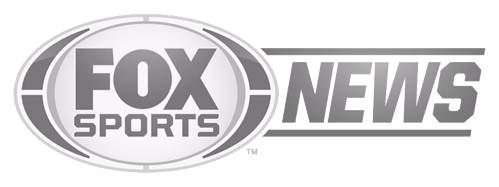 FoxSportsNews_logo_1gray