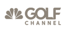 golf channel logo-1